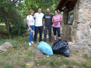 voluntarios-navalonguilla-tormellas
