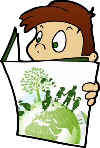 Educacio ambiental